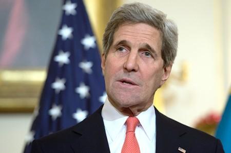 Potencias mundiales a levantar embargo de armas a Libia
