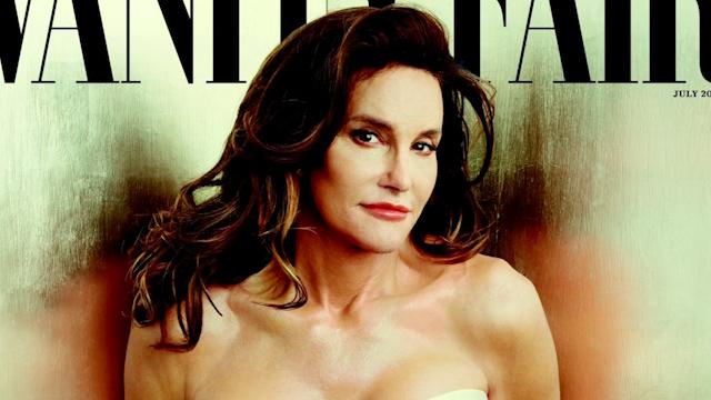 Kris Jenner está furiosa con libro de su ex Caitlyn Jenner
