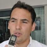 Miguel Cavazos
