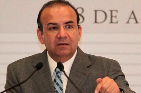 México participará en reunión Iberoamérica de Trabajo en Cartagena