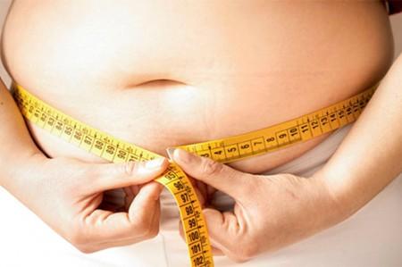 Ocho formas saludables de bajar de peso ¡rápido!