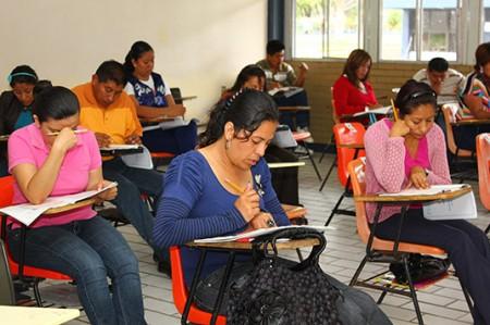 Emiten criterios para evaluación de personal docente 2016-2017