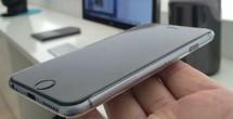 Apple ya estaría probando su propia operadora móvil virtual