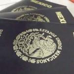 Aumenta tramitación de pasaportes durante verano en Reynosa