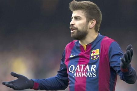 Se reincorporan a prácticas con el Barcelona, seleccionados de España