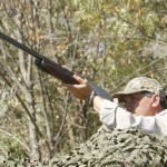Tamaulipas espera llegada de cazadores de NL y Texas