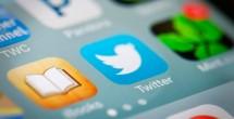 Twitter cambia política de 140 caracteres