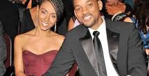Will Smith y Jada, ¿un divorcio de 240 mdd?