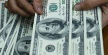 Advierten aumento en precios con dólar a 20 pesos