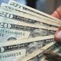 Dólar se mantiene en $18.70 a la venta en bancos