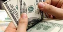 El aumento del dólar 'contagia' a medicinas
