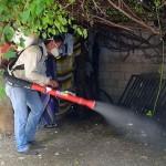 insentifica-sector-salud-acciones-de-prevencin-y-control-del-dengue-NHCVL131867