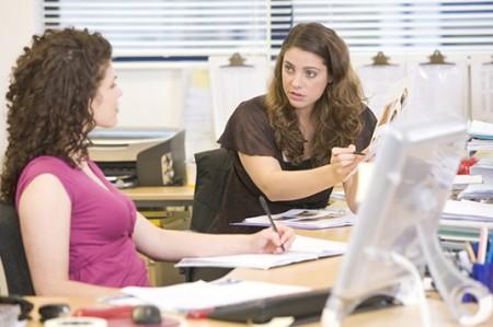 Regulariza Instituto Estatal de las Mujeres pagos a personal