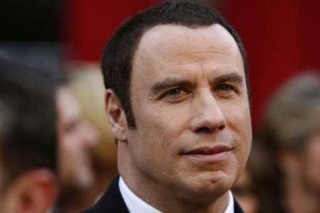 John Travolta cumple 62 años y los celebra con su regreso a la TV