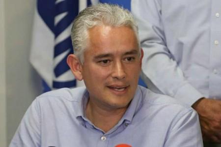 PAN presenta iniciativa para restablecer IVA a 11% en frontera norte