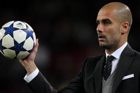 Bayern Múnich confía en que Guardiola permanezca en Alemania