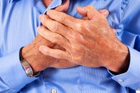 Se debe mejorar atención inmediata en infartos: Ssa
