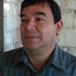 Luis-Enrique-García-Portale
