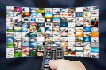 La TV de paga le asigna orden oficial a canales