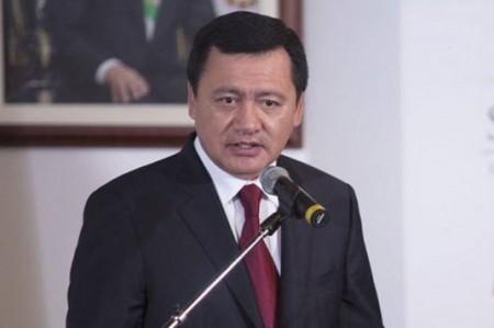 Gobernación firmará convenio para reforzar derechos indígenas