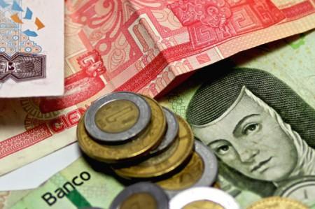 CTM descarta situación emergencia para aumentar salario mínimo