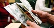 Dólar cierra en 19.17 pesos, otra marca histórica
