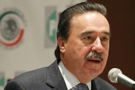 Resalta Gamboa trabajo del Gobierno federal para cumplir con 'apagón analógico'