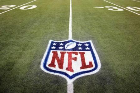 Anuncian fechas para venta de boletos de la NFL en México