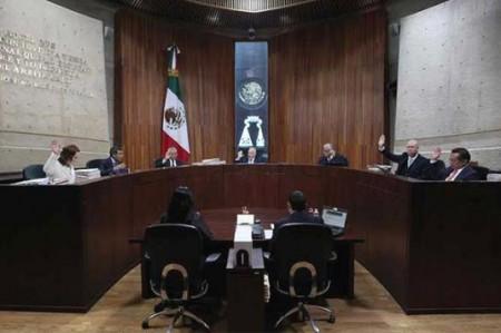 TEPJF exonera a conductores de Azteca y Televisa