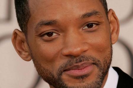 Will Smith cantará en la entrega del Grammy Latino