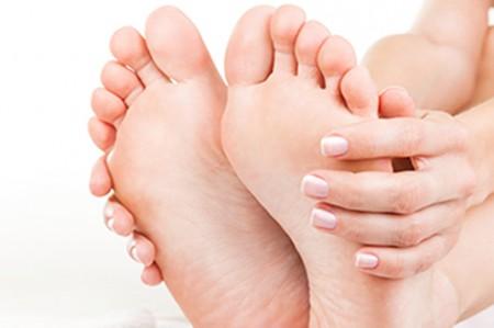 Puede prevenirse hasta 45% de amputaciones por pie diabético