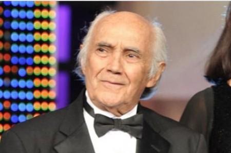 'Don Gato y su Pandilla', un homenaje a Jorge Arvizu, 'El Tata'