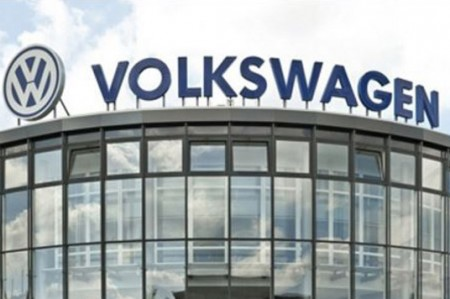 Volkswagen deberá corregir fallas en más de 500 mil autos