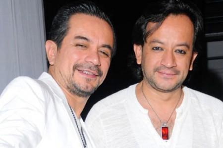 Los Mascabrothers dicen que siguen vetados en Televisa