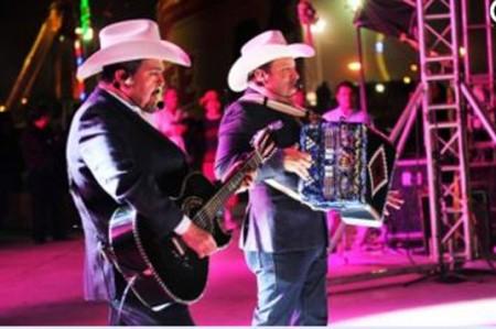 Grupo Pesado y Jenny and The Mexicats amenizarán festival de Catrinas