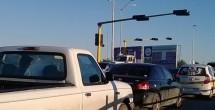 Director de Servico Primarios asegura que los semáforos funcionan al cien