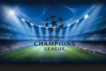 Real Madrid, Bayern y Barcelona lideran clasificación de UEFA