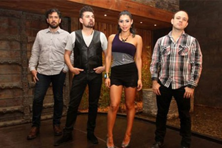 Playa Limbo ofrecerá nuevo espectáculo en el Metropólitan, en 2016