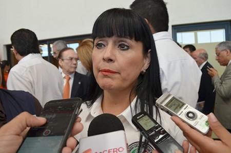Tamaulipas mantiene 85 por ciento de avance en la ejecución de los juicios orales