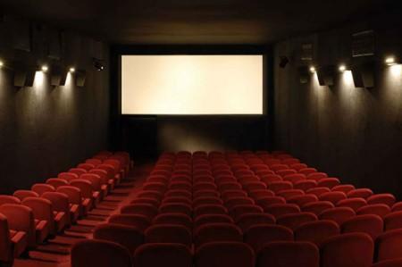 Querétaro será sede de nuevo Festival de cine y gastronomía