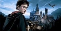 Fanáticos de 'Harry Potter' piden juego similar a 'Pokémon Go'