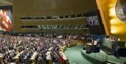 Consejo de Seguridad de ONU condena lanzamiento de misil norcoreano