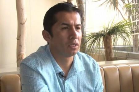 Carlos Sánchez demanda al América y a la FMF