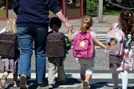CESC rechaza presunta ola de robo de niños en el Edomex