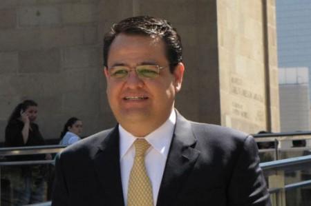Houston y Ciudad de México anuncian acuerdo turístico