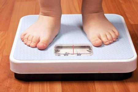 México debe incentivar educación nutricional para combatir obesidad
