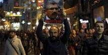 Turquía repudia asesinato de abogado kurdo