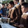 Armonizarán agrupaciones musicales comunitarias de Tamaulipas en Reynosa