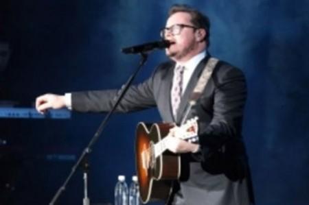 Grammy reconocen carrera como solista: Leonel García
