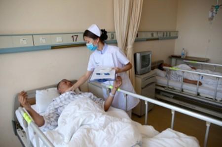 Estudio revela que es costoso curar hepatitis C en estado avanzado